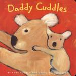 CHRONICLE DADDY CUDDLES