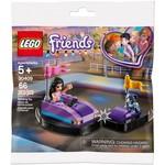 LEGO 30409 EMMA'S BUMPER CAR IMPULSE