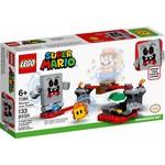 LEGO 71364 WHOMP'S LAVA TROUBLE EXPANSION SET