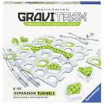 RAVENSBURGER GRAVITRAX EXPANSION TUNNELS