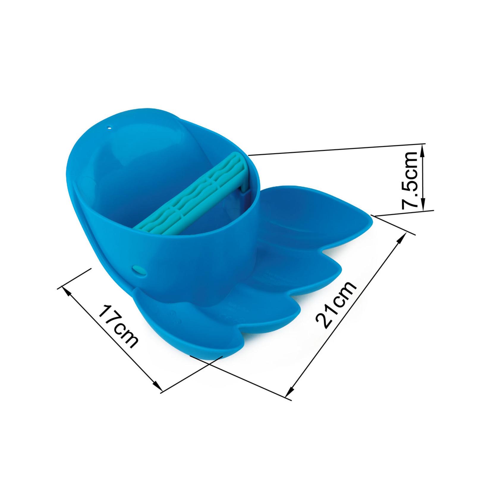 HAPE POWER PAW, BLUE