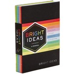 CHRONICLE BRIGHT IDEAS JOURNAL