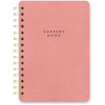 STUDIO OH! CURRENT MOOD NOTEBOOK