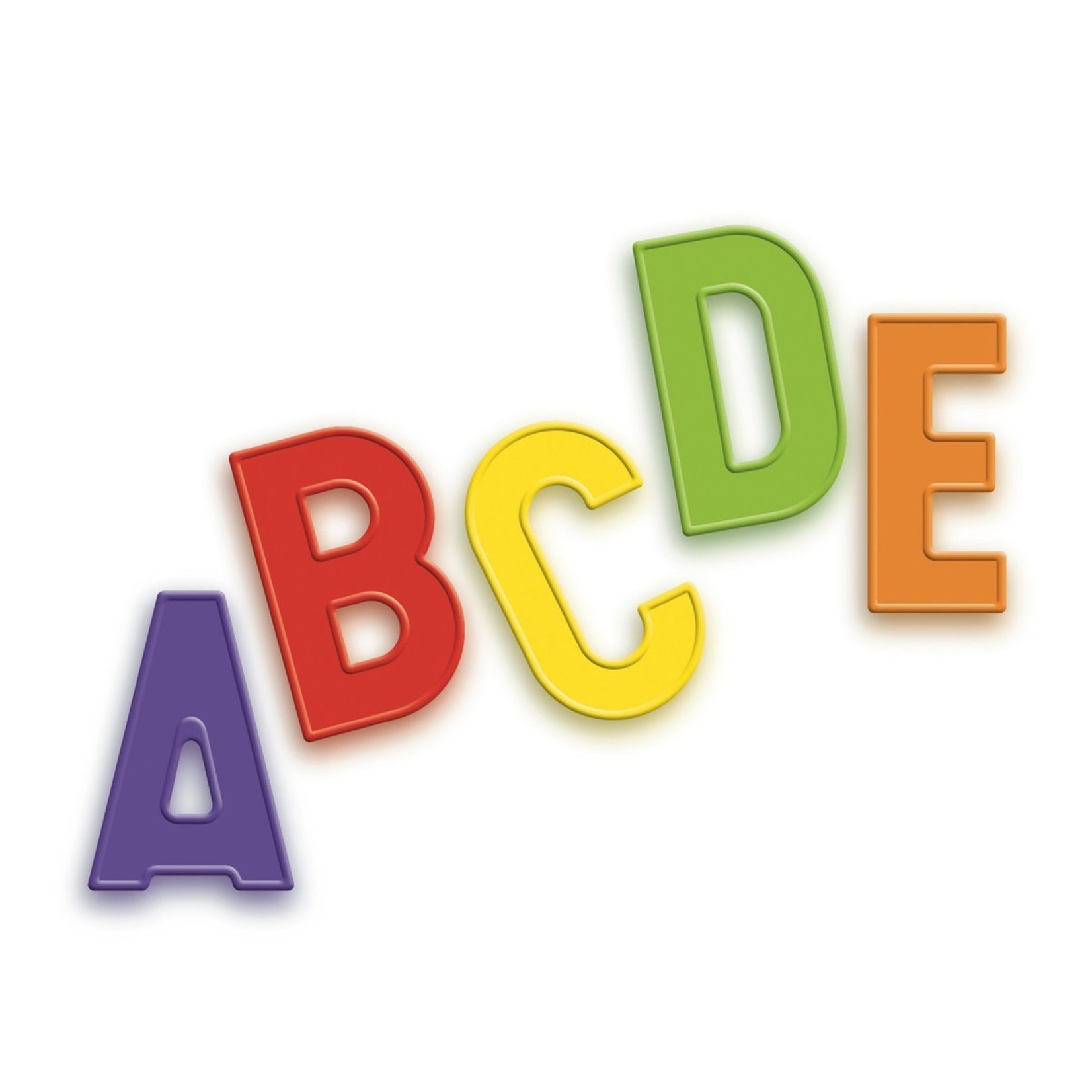 QUERCETTI MAGNETIC LETTERS CAPITAL
