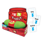 GAMEWRIGHT IN A PICKLE DELUXE