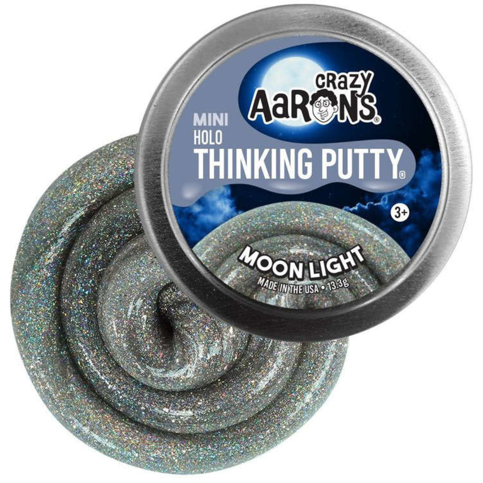 CRAZY AARON'S MINI MOON LIGHT