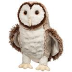 DOUGLAS SWOOP BARN OWL