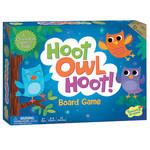 MINDWARE HOOT OWL HOOT COOPERATIVE GAME