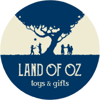 Land Of Oz Toys and Gifts