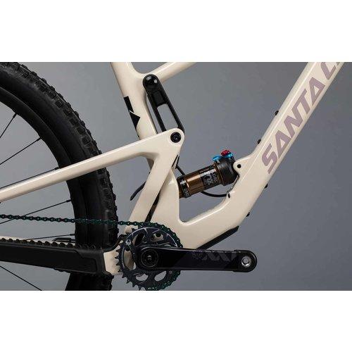 Santa Cruz Tallboy 4 / Carbon C / Kit XT