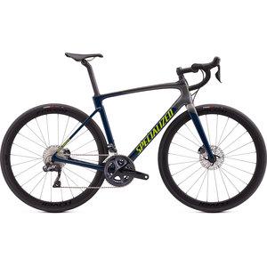 Specialized Roubaix Expert