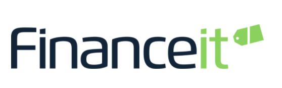 logo_financeit