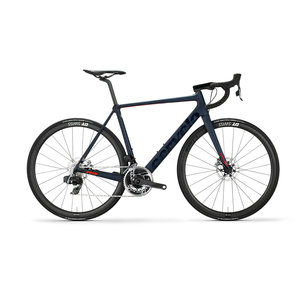 Cervélo R5 Disc Red eTap AXS