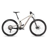 Tallboy 4 / Carbon C / Kit XT