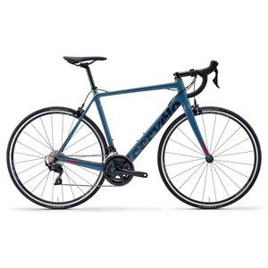 Cervélo R2 105 R7000