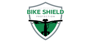 Bikeshield Protection