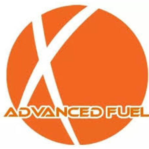 Advanced Fuel