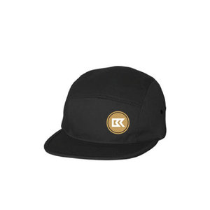 Casquette jockey Bicycles Record