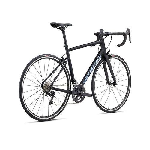 Specialized Allez E5 Elite - À VENIR
