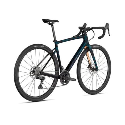 Specialized Diverge Sport Carbon - À VENIR