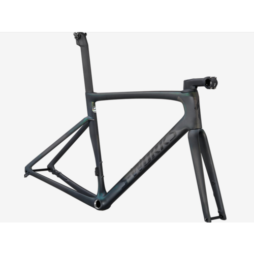 Specialized S-Works Tarmac SL7 Frameset