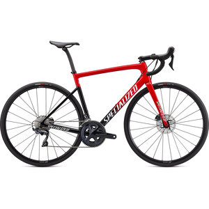 Specialized Tarmac SL6 Comp