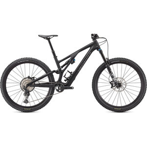 Specialized Stumpjumper Evo Comp