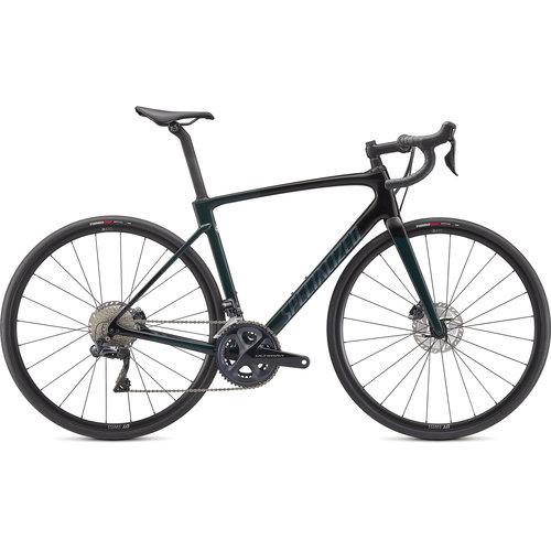 Specialized Roubaix Expert - À VENIR