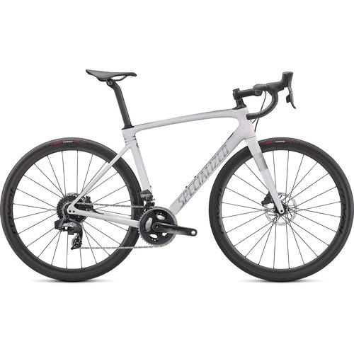 Specialized Roubaix Pro - À VENIR