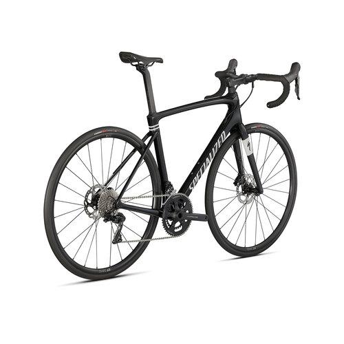Specialized Roubaix Sport - À VENIR
