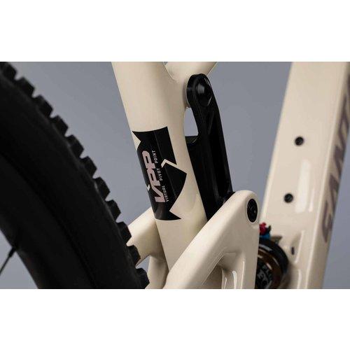 Santa Cruz Tallboy 4 / Carbon CC / Kit X01 / Reserve