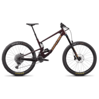 Nomad 5 / Carbon C / Kit S