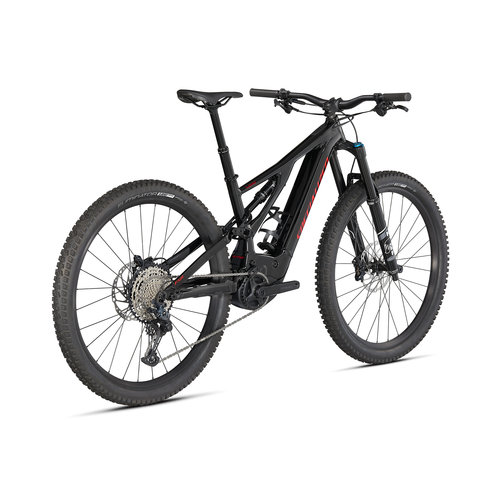 Specialized Turbo Levo Comp - À VENIR