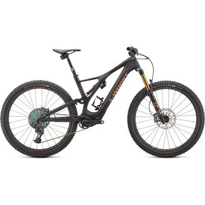 Specialized S-Works Turbo Levo SL