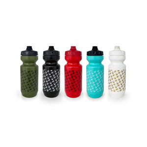 Bouteille Bicycles Record 22oz Purist