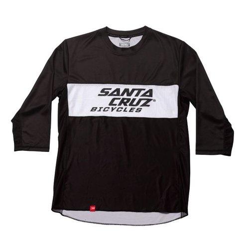 Santa Cruz Slugger 2.0 Trail Jersey