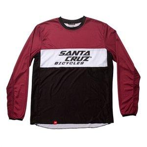 Santa Cruz MX Enduro Jersey