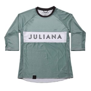 Juliana Dot Enduro Jersey