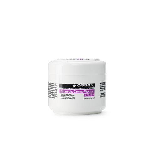 Assos Crème Chamois pour femmes (75mL)