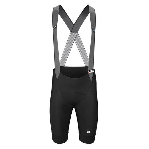 Assos Mille GT Summer Bib Shorts - GTS