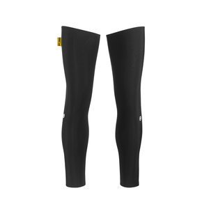 Assos Assosoires Spring/Fall Leg Warmers