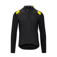 Equipe RS Spring/Fall Jacket