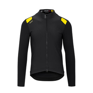 Assos Equipe RS Spring/Fall Jacket