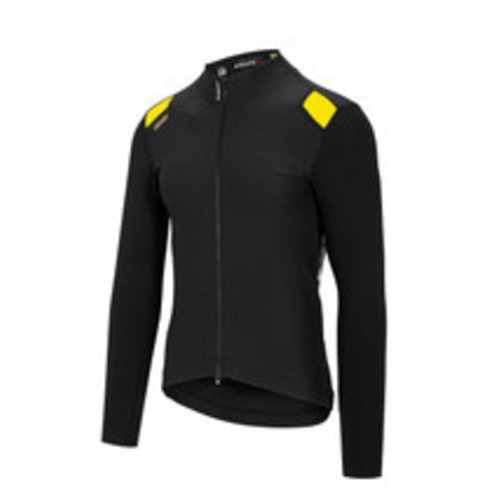 Assos Equipe RS Spring/Fall Jacket