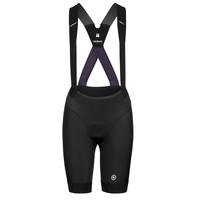 Dyora RS Summer Bib Shorts S9