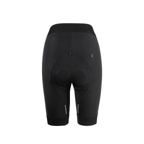 Assos H.Laalalai Shorts S7