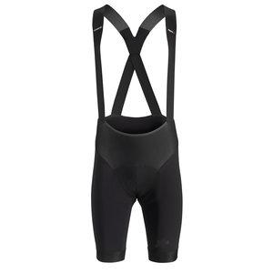 Assos Equipe RSR Bib Shorts S9