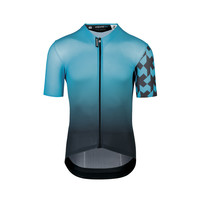 Equipe RS Summer SS Jersey - Prof Edition