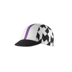 Assos Dyora RS Summer Cap