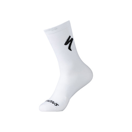 Specialized Chaussettes hautes Soft Air